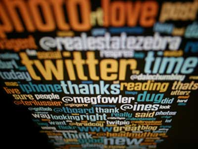 Twitter startuje reklamiranje na timeline-u