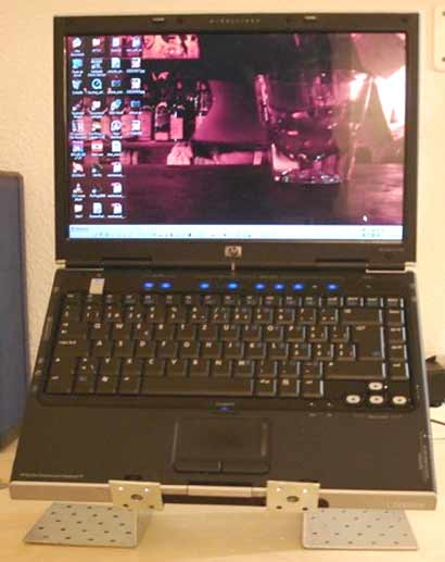 PC Chip Web 2.0