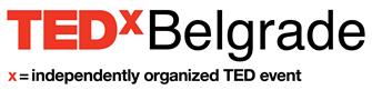 Prvi TEDx Belgrade