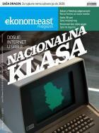 Dosije: Kakav internet koristimo u Srbiji
