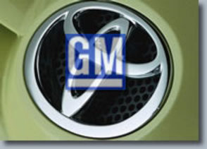 Tržište automobila u 2007. godini