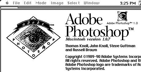 Kako je Adobe postao standard grafičkog i web dizajna
