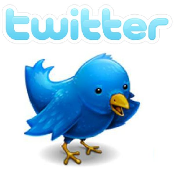 Prvi tweet-ovi ikada