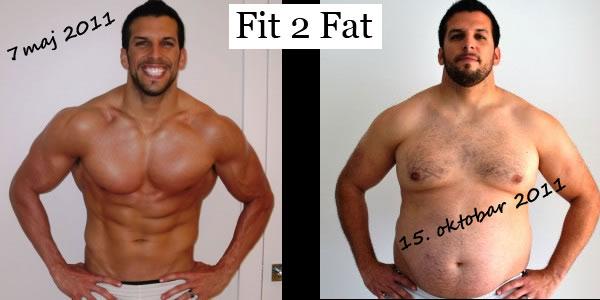 Fit 2 Fat 2 Fit