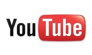 YouTube kanal za građansko novinarstvo