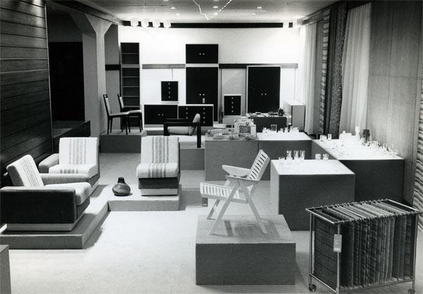 dizajn-centar