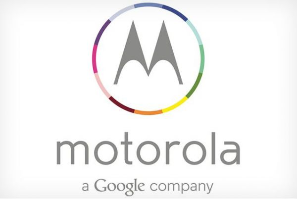 Motorola Mobility predstavila novi logo