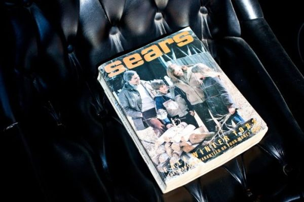 sears-katalog