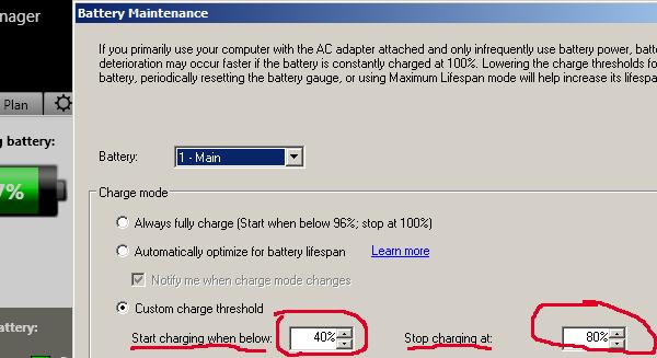 punjenje-baterije