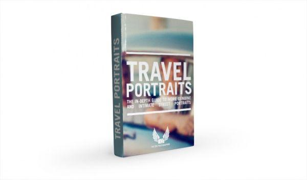 The-Zen-Photographer-Travel-Portraits-Free-E-Book