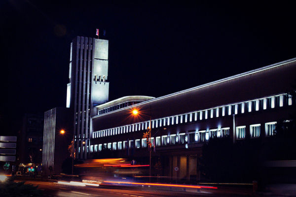 novisad-goran-anicic