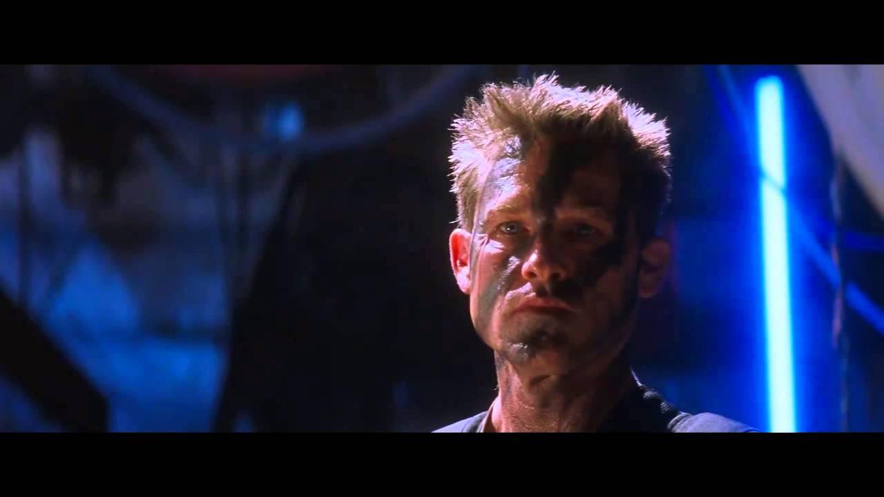 100 najboljih filmskih akcionih scena u samo 9 minuta
