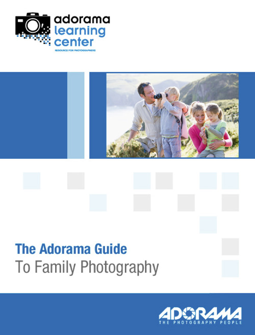 adorama-family-photography