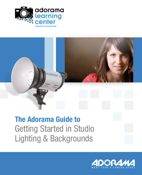 adorama-lighting-backgrounds
