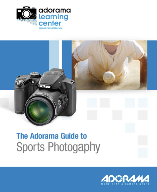 adorama-sports-photography