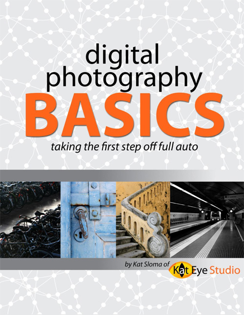 digital-photography-basics