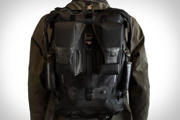 ember-backpack