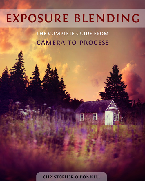 exposure-blending