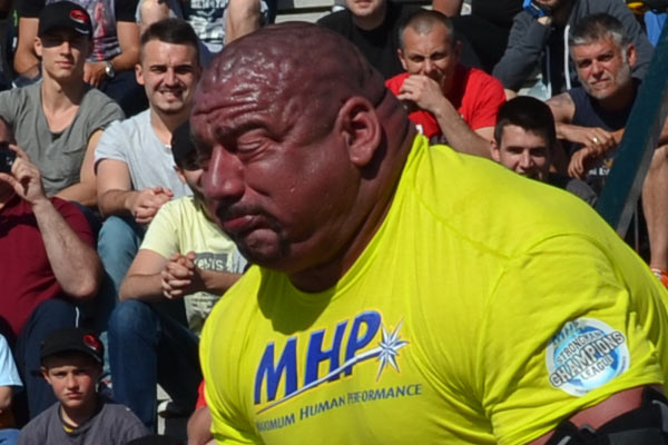 strongman7