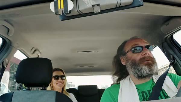 drama-u-taksiju