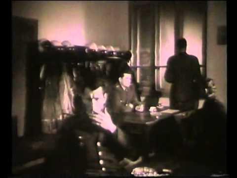 Drugovi (1963) – kratki film