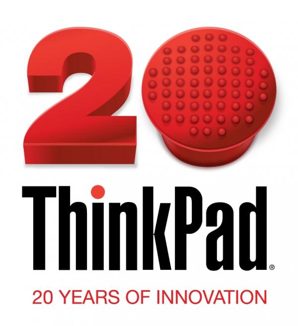 ThinkPad20