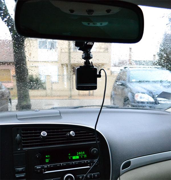 genius-kamera