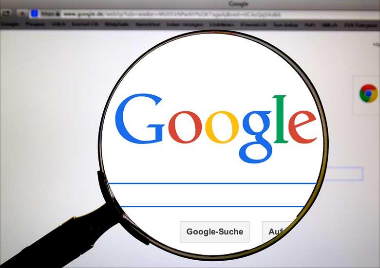 Google upozorava: Ne kreirajte sadržaje smo zbog prodatih linkova!