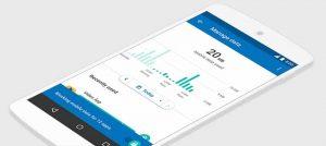 Kako da ograničite potrošnju mobilnog interneta Android aplikacija