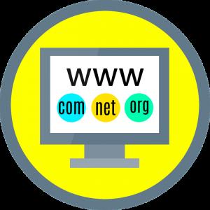 """Internet domen, žig i alternetivno rešavanje sporova"""