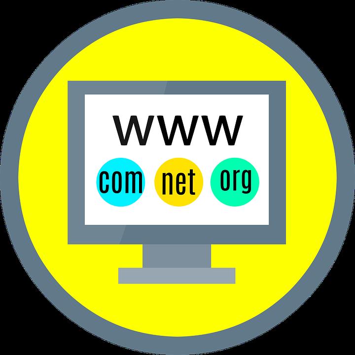 "Internet domen, žig i alternetivno rešavanje sporova"